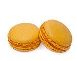Rezepte für Macarons - Macarons selber machen