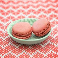 Macarons, mit unseren Rezepten Macarons leicht selber machen
